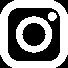 赤馬館Instagram