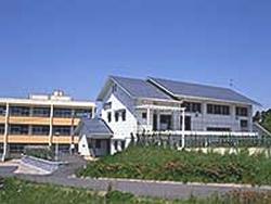 南郷地区コミュニティ・センター